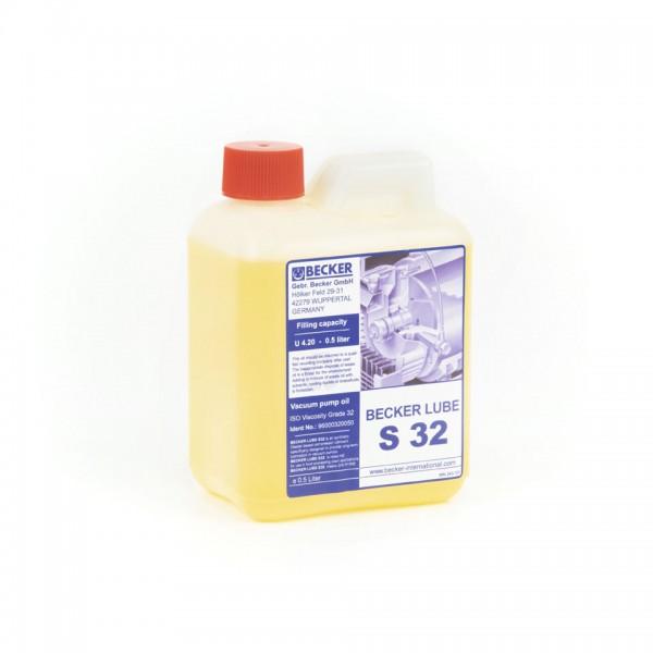96000320050 Oil GB-LUBE S32