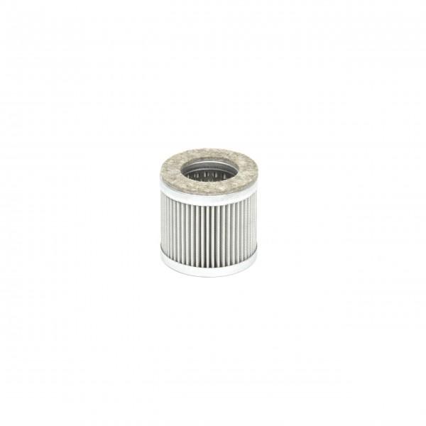 90952900000 Filter Cartridge