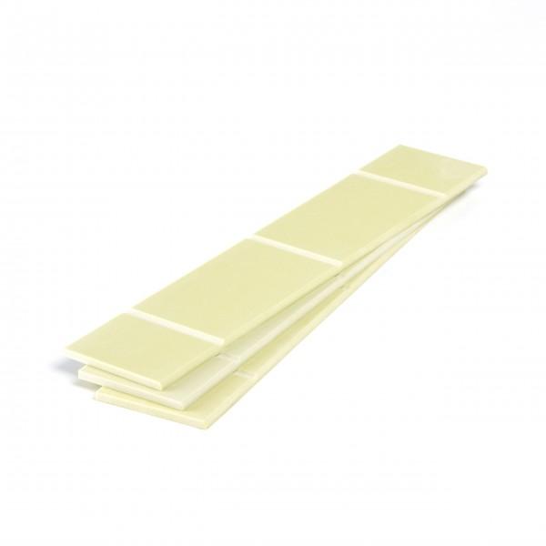 90050700003 Plastic Vanes Set