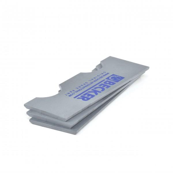 90051000003 Plastic Vanes Set