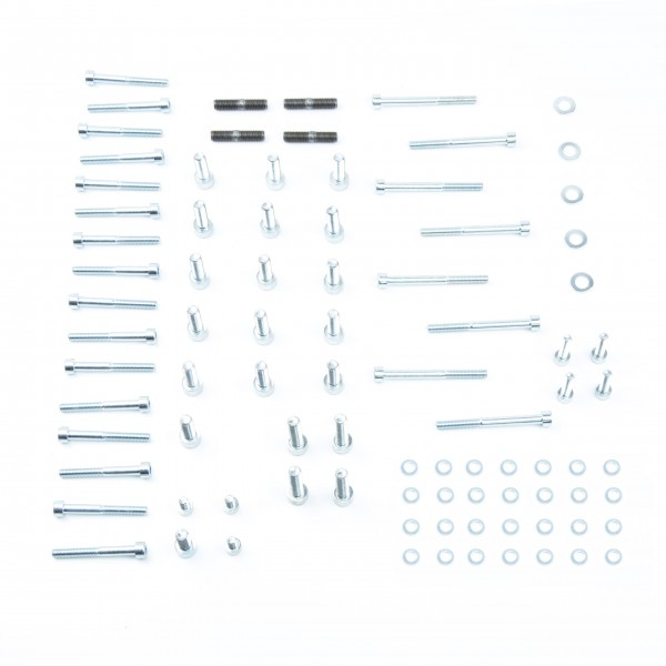 96690054200 Screw Set