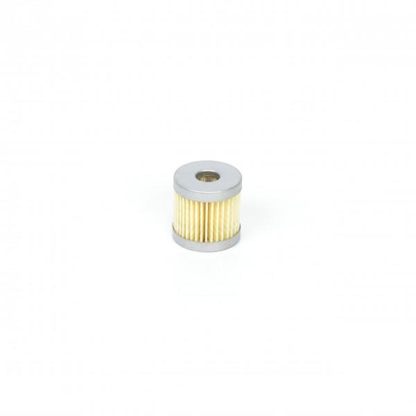 90951800000 Filter Cartridge