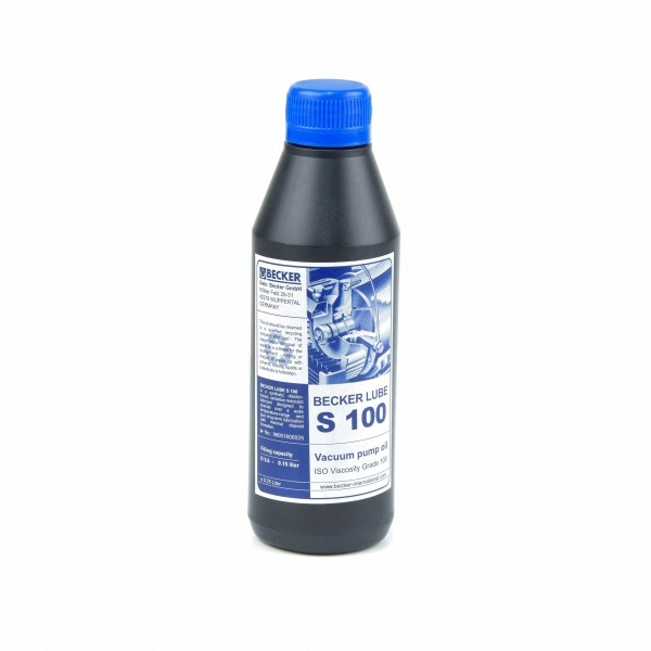 96001600025 Oil GB-LUBE S100