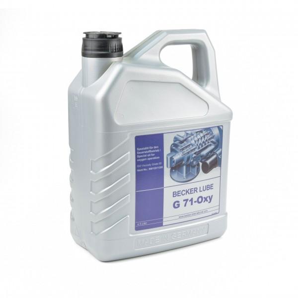 96001201120 Oil