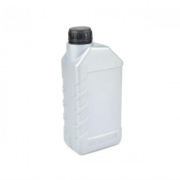 96001500000 Oil GB-LUBE S320