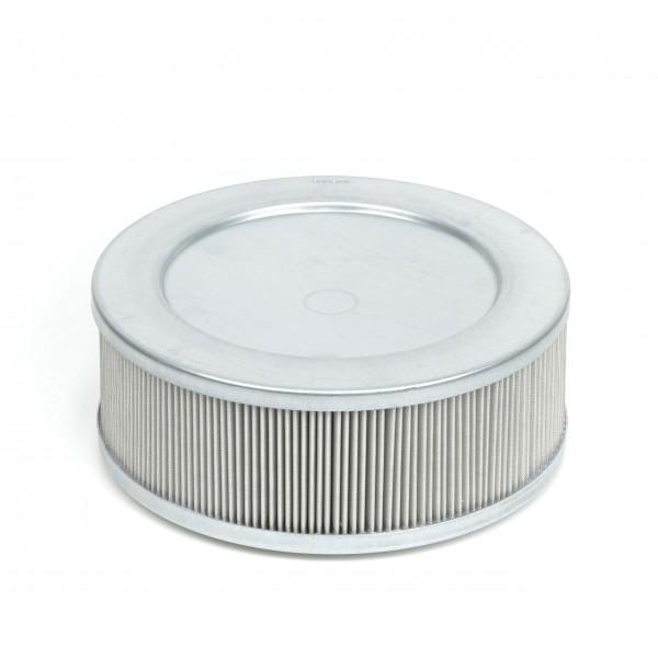 90954100000 Filter Cartridge