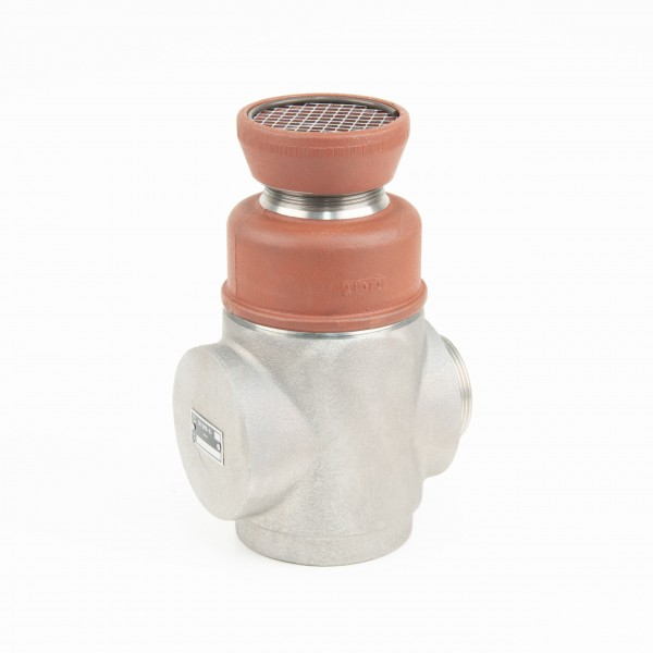 73501299609 Vacuum Safety Valves