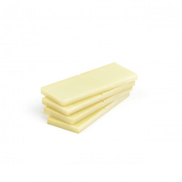 90052500004 Plastic Vanes Set