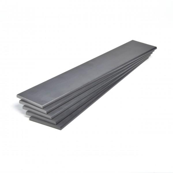 90132500005 Carbon Vanes Set