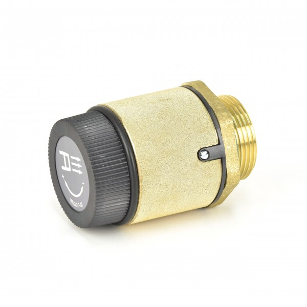 72800199622 Pressure Regulating Valves
