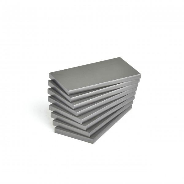 90130400008 Carbon Vanes Set