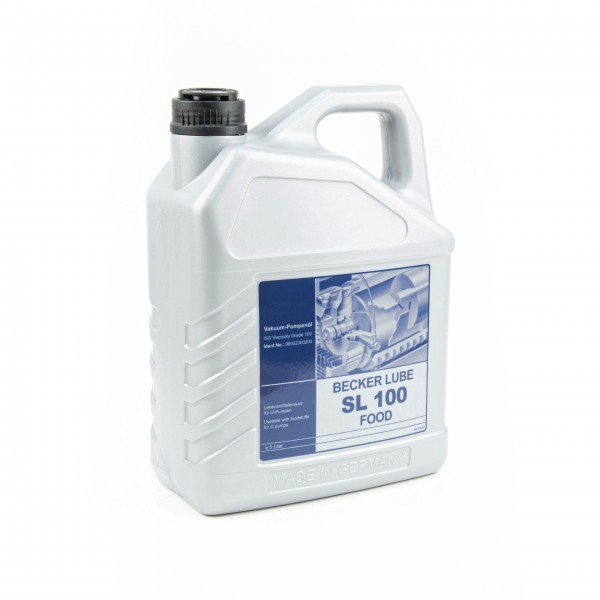 96002300200 Oil GB-LUBE SL100