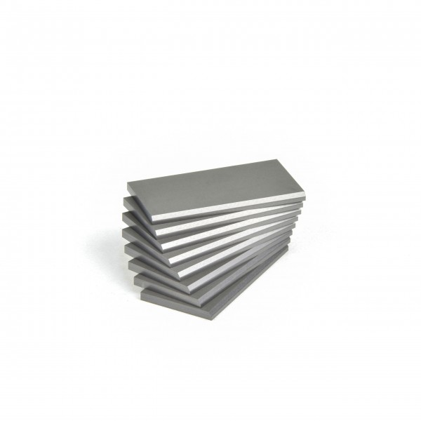 90132700008 Carbon Vanes Set