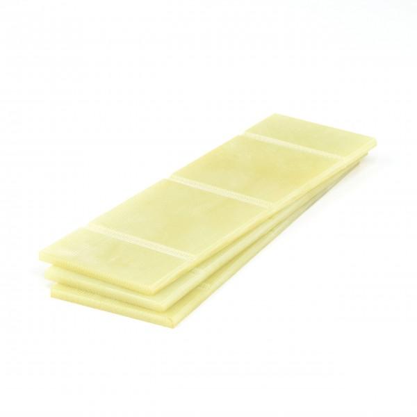 90050500003 Plastic Vanes Set