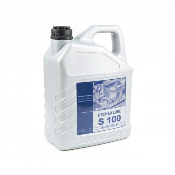 96001600200 Oil