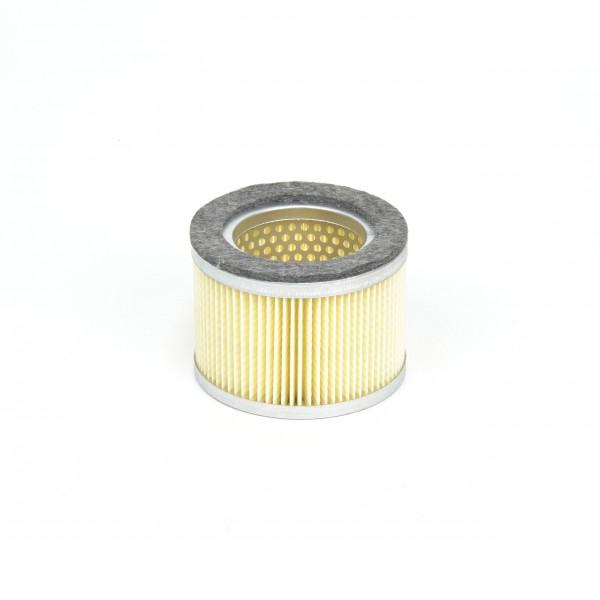 90950700000 Filter Cartridge