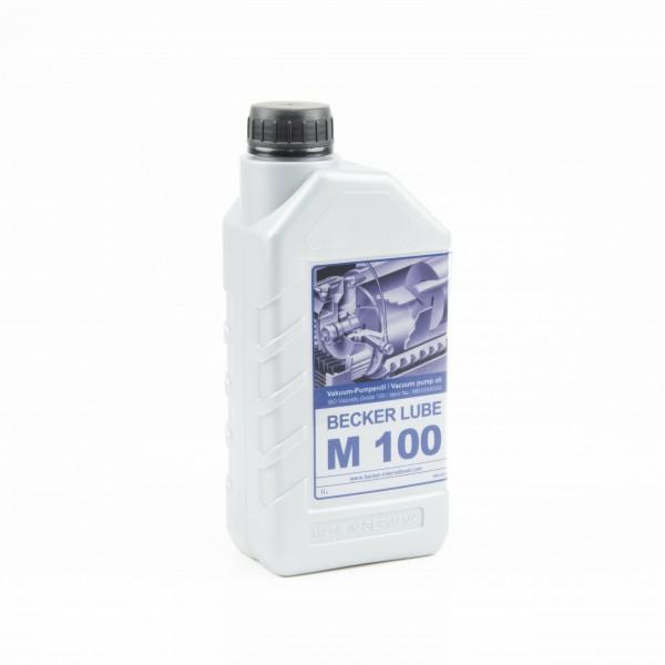 96000900000 Oil GB-LUBE M100