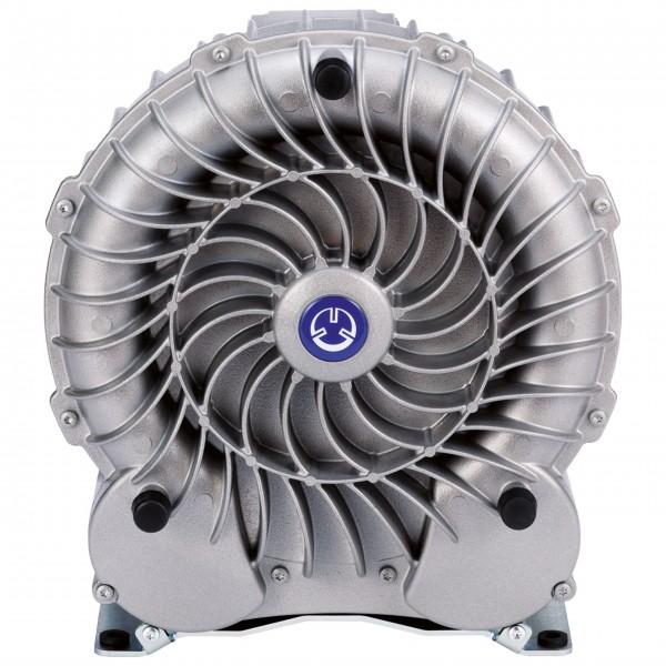 SV 200