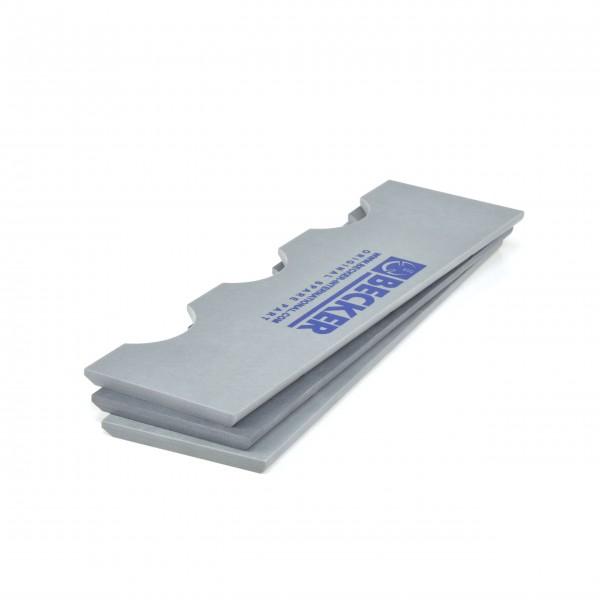 90051400003 Plastic Vanes Set