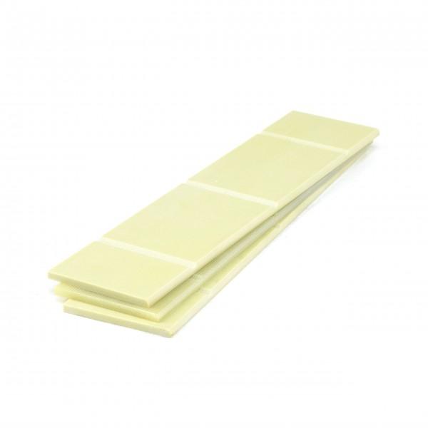 90050600003 Plastic Vanes Set
