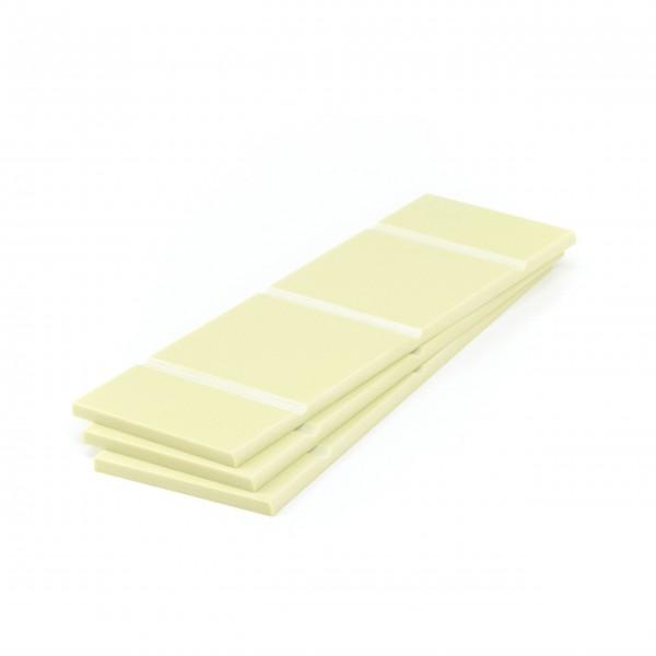 90051200003 Plastic Vanes Set