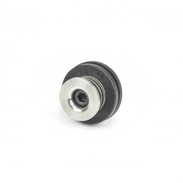 53750026200 Vacuum Safety Valves